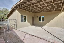 Houses For Rent In Arizona Tucson South Real Estate U2014 Homes For Sale In Tucson South Az