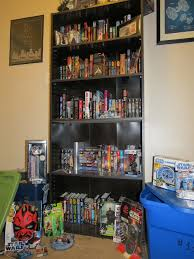 how to organize your star wars collection starwars com