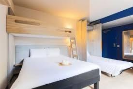 chambre familiale ibis budget ibis budget albi centre hôtel 2 étoiles avec chambres familiales
