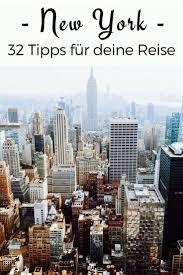 Esszimmer New York Die Besten 25 Manhattan Ideen Auf Pinterest Manhattan New York