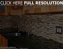 Kitchen Backsplash Ideas For Dark Cabinets Kitchen 15 Creative Kitchen Backsplash Ideas Hgtv For Dark
