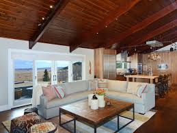 Los Angeles Home Decor Stores Furniture 1 Beautiful Small Modern Homes Home Decor Waplag