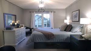 modern grey bedroom contemporary bathroom design grey