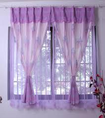 wholesale kitchen curtains wholesale kitchen curtains suppliers