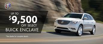 lexus kingsport tn chaparral buick gmc your bristol u0026 kingsport buick u0026 gmc dealer