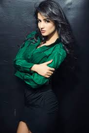 7 Best Sonal Chauhan Images On Pinterest Actress Photos Photo