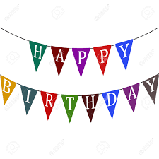 Juneteenth Flag Flag Clipart Happy Birthday Pencil And In Color Flag Clipart