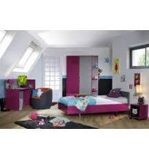 chambre de bebe complete a petit prix 8 best chambre à coucher images on child room