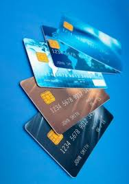 what is a prepaid debit card 64 best prepaid credit cards images on credit cards
