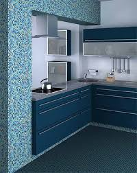 Urban Trends Home Decor Modern Ceramic Tiles Design For Home And Urban Areas Flooring By