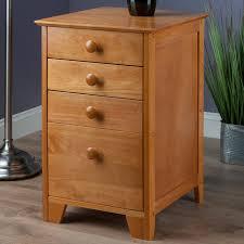 red barrel studio hilderbrand 4 drawer home office file cabinet