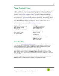 whitepaper data visualization reporting for management happ