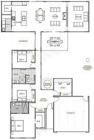 energy efficient home design plans callisto home design energy efficient house plans green