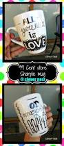 266 best mugs images on pinterest sharpies sharpie mugs and
