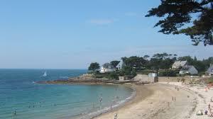 Le Bon Coin Immobilier Quiberon by Location Vacances Appartement à Louer Sarzeau 56370 Plage Golfe