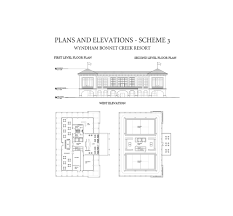 church of light floor plan vincent cusumano architectwork