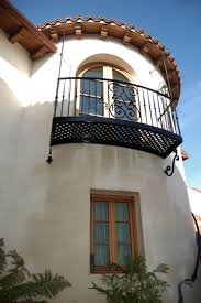 2465 best spanish colonial mediterranean tuscan style homes images