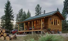 tiny houses plans tiny house plans small cabins mini victorian houses home ideas