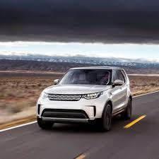 Land Rover Jamaica Home Facebook