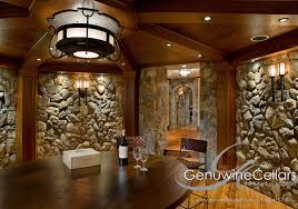 custom wine rooms custom wine cellars wine racks ny quality