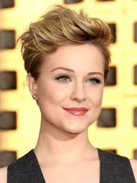 womens haircuts for strong jaw strong jawline women with regard to the hairstyle my salon