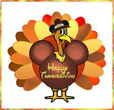 thanksgiving folk collectibles