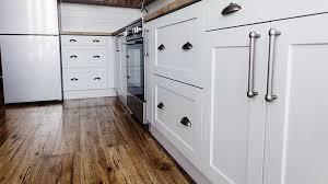 is kraftmaid a cabinet kraftmaid seacoast cabinet