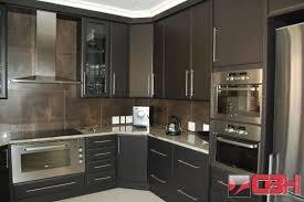 Designer Kitchen Units - kitchen designs south africa kitchen units designs small kitchen unit