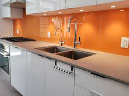 kitchen countertop ideas with white cabinets kitchen countertop ideas with white cabinets cbd glass