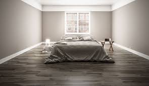 Laminate Flooring Plymouth All Tile Inc Building Materials And Relationships