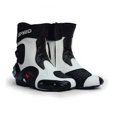 waterproof motocross boots popular leather motocross boots buy cheap leather motocross boots