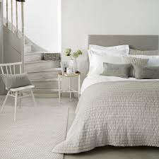 Buy Bed Sheets Online U2013 100 Egyptian Cotton Bed Linen The White Company Us Madison Collection Cushions Bedspreads