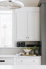 top kitchen cabinets shelf top kitchen cabinets cottage kitchen