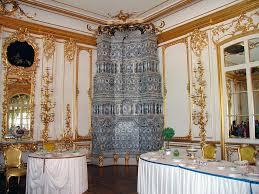 la chambre d ambre photos russie la chambre d ambre photo gratuite sur pixabay