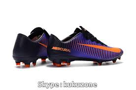 buy womens soccer boots australia cheap nike mercurial vapor xi fg football boots australia purple