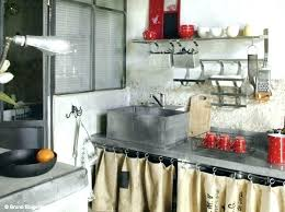 magasin cuisine allemagne meuble cuisine allemande cuisine design allemand meuble cuisines