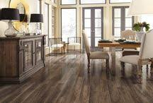 crest flooring crestflooring on
