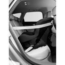 siege auto safety siege auto safety 100 images osann siège auto safety baby