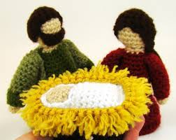 free crochet patterns for arts to crafts