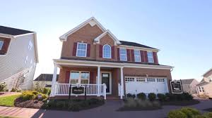 ryan homes victoria model home floor plan box ideas inside ohio