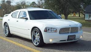 dodge charger hemi 2006 pfyc charger of the month archives