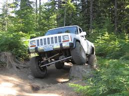 jeep comanche 1991 jeepers market jeep comanche this color and model were my first car i loved