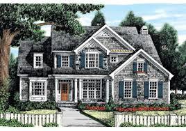 frank betz house plans with photos breyerton house floor plan frank betz associates