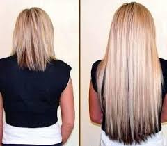 micro bead extensions microbead extensions mextensions