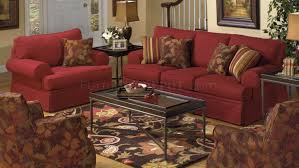 Loveseat Sets Sofa Sofa Loveseat And Chair Set Affordable Sofa Set Designs For