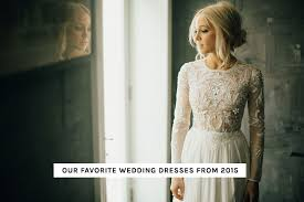 green wedding dress our favorite wedding dresses of 2015 green wedding shoes