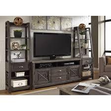 luxury leaning entertainment center 89 in best design interior