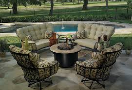 Wicker Patio Furniture San Diego by San Diego Patio Furniture Outlet Home Design Ideas