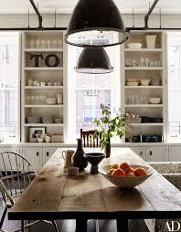 Farmhouse Kitchen Design by 1568 Best Kitchens That Rock Images On Pinterest Dream Kitchens