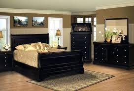 queen anne bedroom set queen anne bedroom furniture painted cherry white watton info